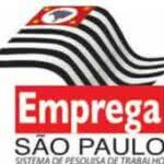 emprega-sao-paulo-150x150