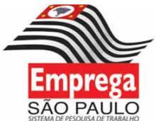 emprega sao paulo Emprega SP Vagas