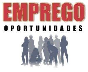 emprega sp itu ribeirao preto santos e suzano 300x247 Emprega SP   Itu, Ribeirão Preto, Santos e Suzano