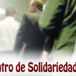 centro-de-solidariedade-trabalhador-150x150